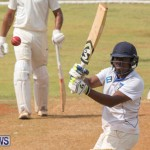 Eastern County Game Flatts Victoria Cleveland Bermuda, August 18 2018-9727