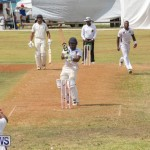 Eastern County Game Flatts Victoria Cleveland Bermuda, August 18 2018-9729