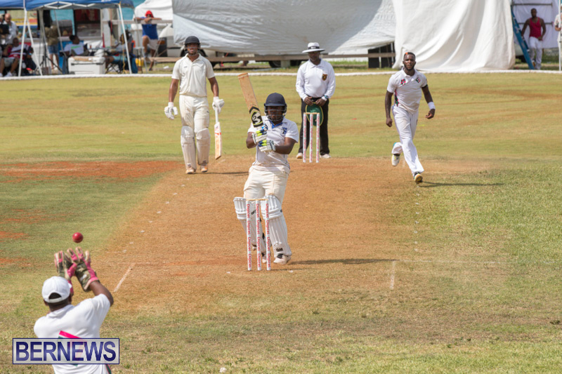 Eastern-County-Game-Flatts-Victoria-Cleveland-Bermuda-August-18-2018-9729