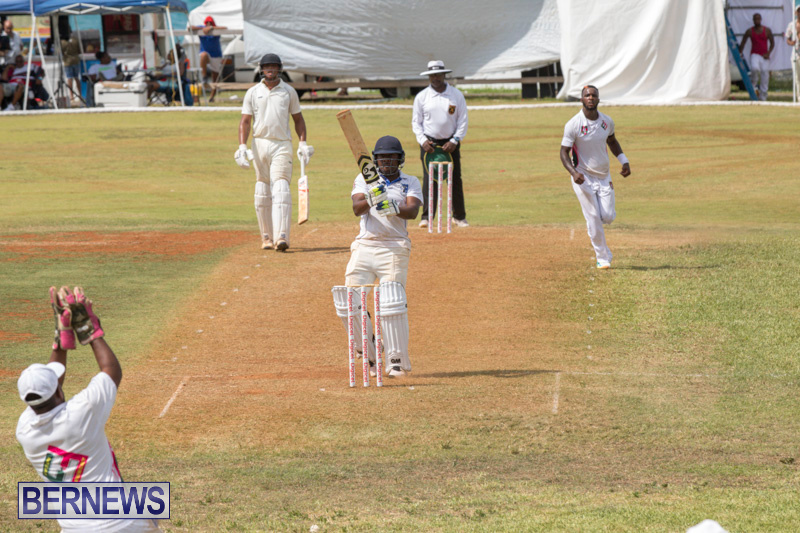 Eastern-County-Game-Flatts-Victoria-Cleveland-Bermuda-August-18-2018-9730