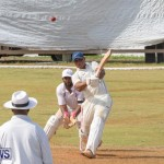 Eastern County Game Flatts Victoria Cleveland Bermuda, August 18 2018-9777