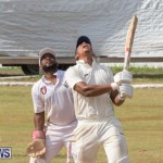 Eastern County Game Flatts Victoria Cleveland Bermuda, August 18 2018-9780