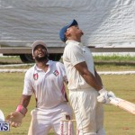 Eastern County Game Flatts Victoria Cleveland Bermuda, August 18 2018-9781