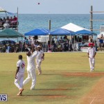 Eastern County Game Flatts Victoria Cleveland Bermuda, August 18 2018-9784