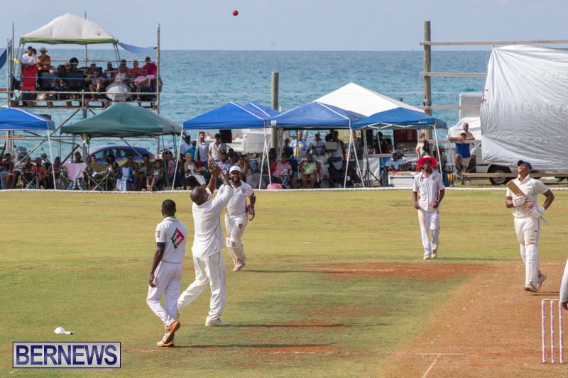 Eastern-County-Game-Flatts-Victoria-Cleveland-Bermuda-August-18-2018-9784