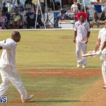Eastern County Game Flatts Victoria Cleveland Bermuda, August 18 2018-9789