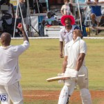 Eastern County Game Flatts Victoria Cleveland Bermuda, August 18 2018-9792