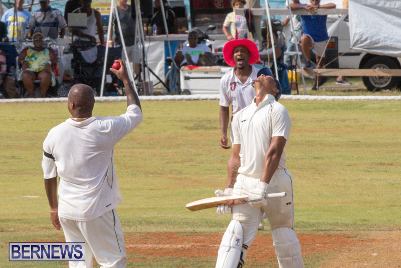 Eastern-County-Game-Flatts-Victoria-Cleveland-Bermuda-August-18-2018-9792