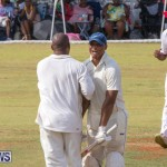 Eastern County Game Flatts Victoria Cleveland Bermuda, August 18 2018-9796