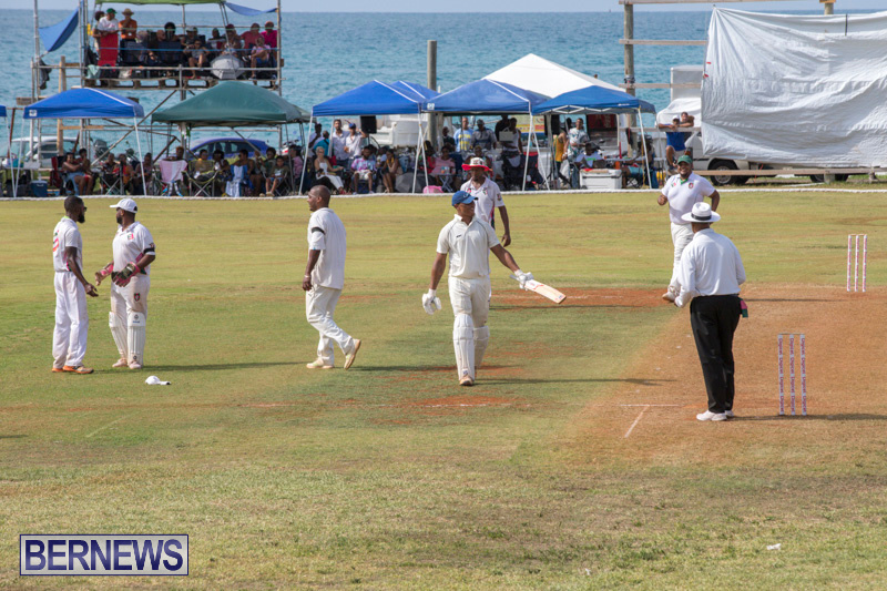 Eastern-County-Game-Flatts-Victoria-Cleveland-Bermuda-August-18-2018-9798