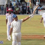 Eastern County Game Flatts Victoria Cleveland Bermuda, August 18 2018-9799