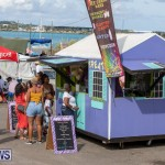 Eastern County Game Flatts Victoria Cleveland Bermuda, August 18 2018-9812