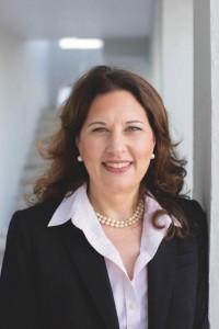 Elizabeth Tee Bermuda August 30 2018