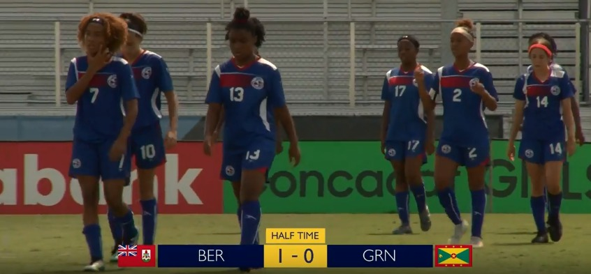 FireShot Capture 257 - (4) CGU15_ Bermuda vs Grenada - YouTube_ - https___www.youtube.com_watch
