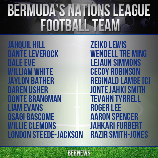 IG Bermuda Mens Football Team2 (1)