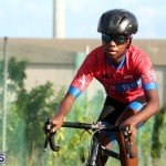 Junior Caribbean Cycling Bermuda August 12 2018 (1)