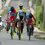 Junior Caribbean Cycling Bermuda August 12 2018 (11)