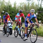 Junior Caribbean Cycling Bermuda August 12 2018 (12)