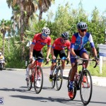 Junior Caribbean Cycling Bermuda August 12 2018 (13)