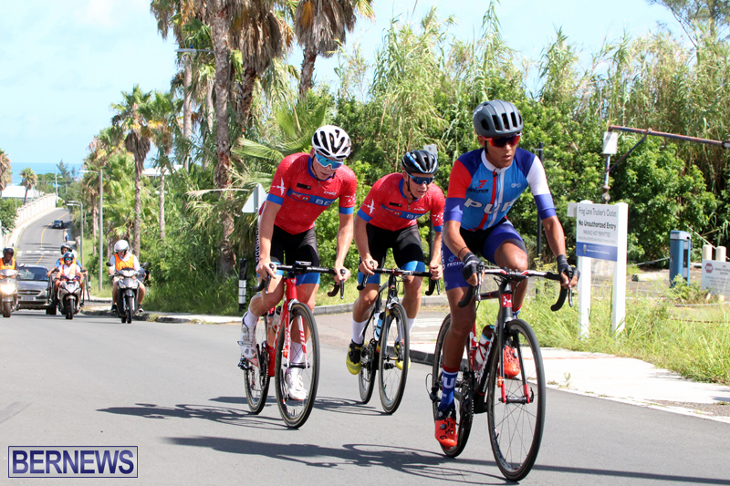 Junior-Caribbean-Cycling-Bermuda-August-12-2018-13
