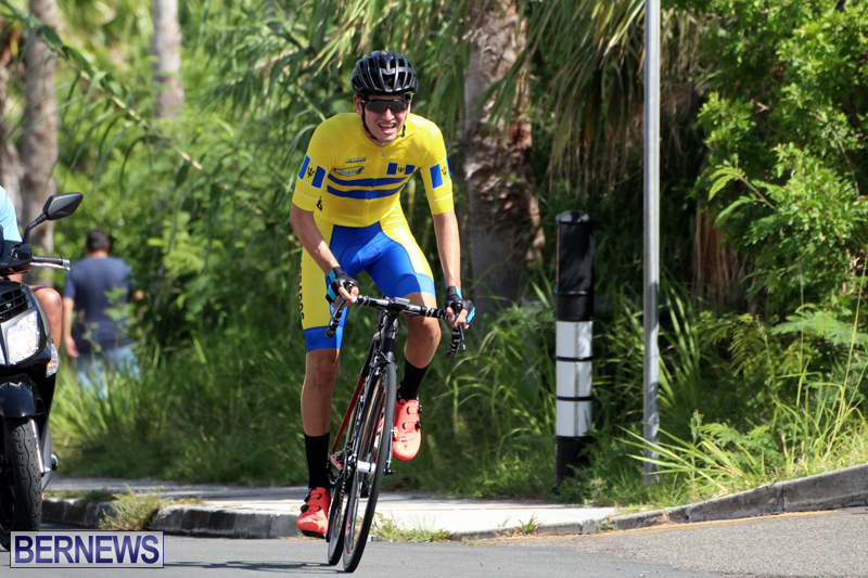 Junior-Caribbean-Cycling-Bermuda-August-12-2018-14