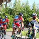 Junior Caribbean Cycling Bermuda August 12 2018 (16)