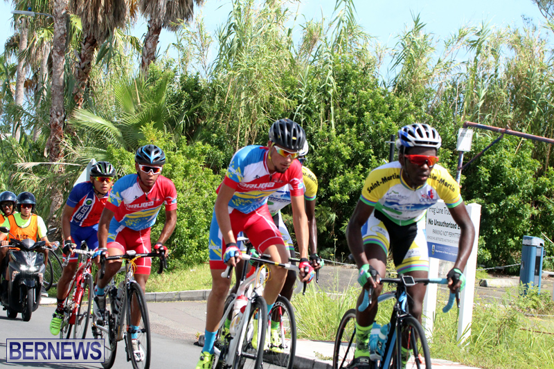 Junior-Caribbean-Cycling-Bermuda-August-12-2018-16