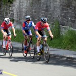 Junior Caribbean Cycling Bermuda August 12 2018 (17)