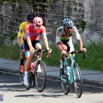 Junior Caribbean Cycling Bermuda August 12 2018 (18)