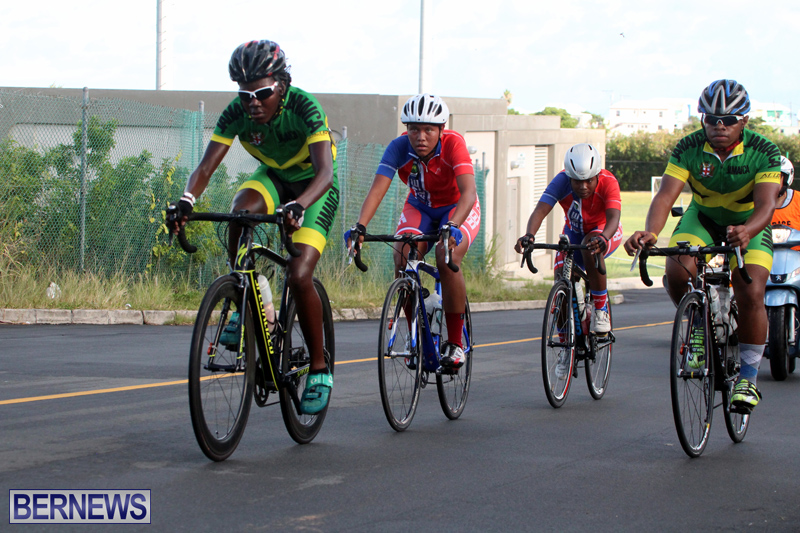 Junior-Caribbean-Cycling-Bermuda-August-12-2018-3