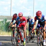 Junior Caribbean Cycling Bermuda August 12 2018 (4)