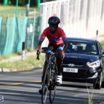 Junior Caribbean Cycling Bermuda August 12 2018 (5)