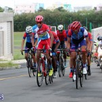 Junior Caribbean Cycling Bermuda August 12 2018 (7)