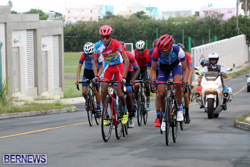 Junior-Caribbean-Cycling-Bermuda-August-12-2018-7
