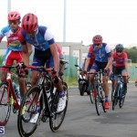 Junior Caribbean Cycling Bermuda August 12 2018 (8)