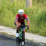 Junior Caribbean Cycling Bermuda August 12 2018 (9)