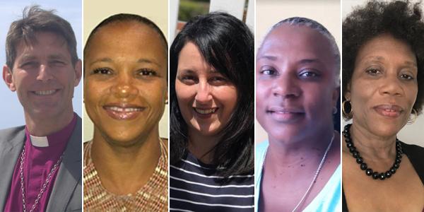 KICS Live Panel Bermuda August 27 2018 1