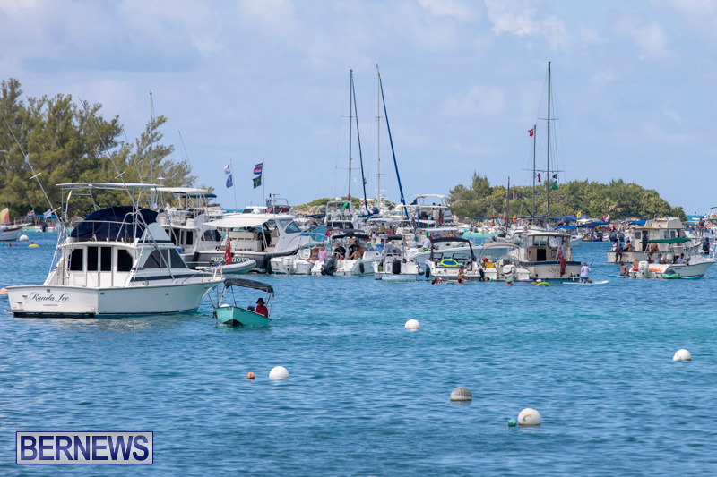Mangrove-Bay-Raft-Up-Bermuda-August-5-2018-6067