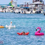 Mangrove Bay Raft Up Bermuda, August 5 2018-6072