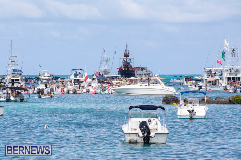 Mangrove-Bay-Raft-Up-Bermuda-August-5-2018-6074