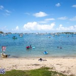 Mangrove Bay Raft Up Bermuda, August 5 2018-6079