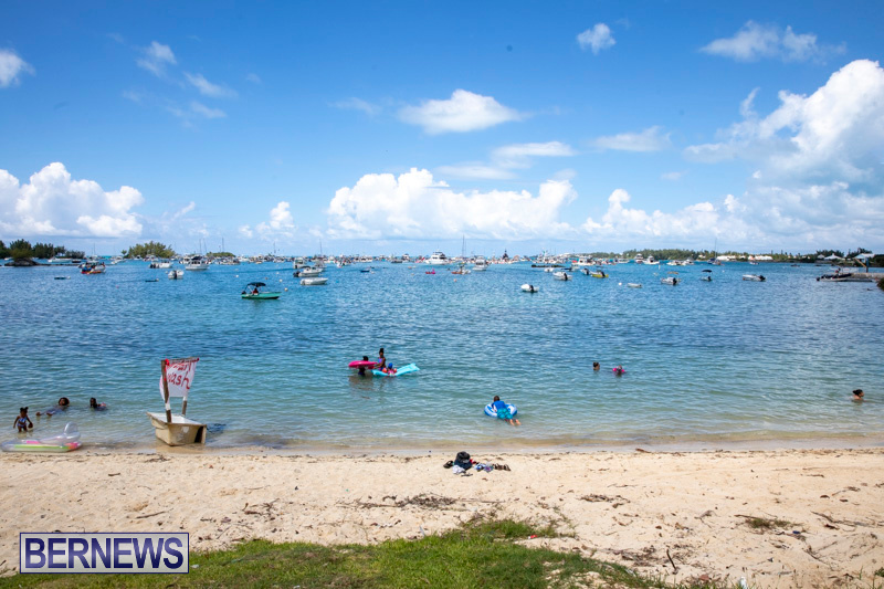 Mangrove-Bay-Raft-Up-Bermuda-August-5-2018-6079