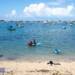 Mangrove Bay Raft Up Bermuda, August 5 2018-6080