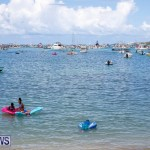 Mangrove Bay Raft Up Bermuda, August 5 2018-6082