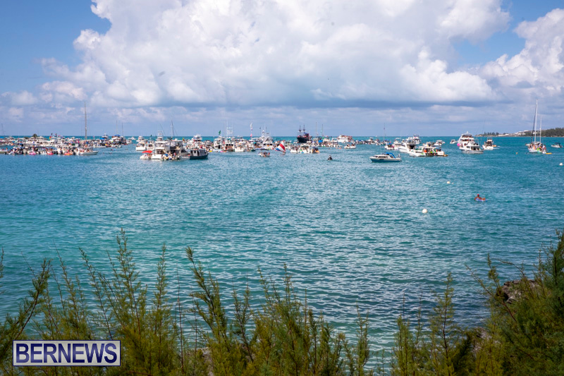 Mangrove-Bay-Raft-Up-Bermuda-August-5-2018-6096