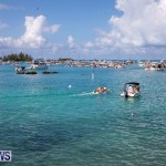 Mangrove Bay Raft Up Bermuda, August 5 2018-6097