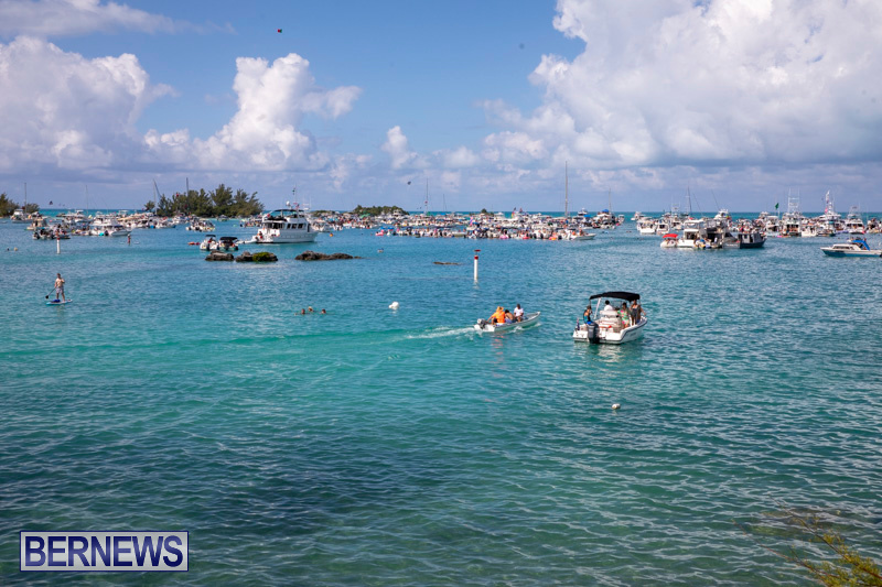 Mangrove-Bay-Raft-Up-Bermuda-August-5-2018-6097