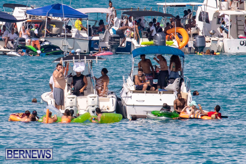 Mangrove-Bay-Raft-Up-Bermuda-August-5-2018-6128