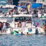 Mangrove Bay Raft Up Bermuda, August 5 2018-6146