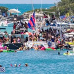 Mangrove Bay Raft Up Bermuda, August 5 2018-6211